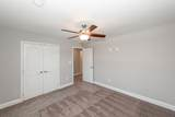7847 Train Station Way - Photo 16