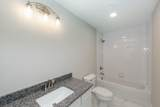 7847 Train Station Way - Photo 17