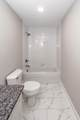 7847 Train Station Way - Photo 19