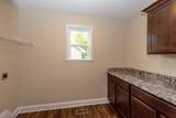 3833 Hillside Terrace Lane - Photo 11