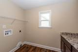 3833 Hillside Terrace Lane - Photo 14