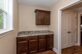 3833 Hillside Terrace Lane - Photo 17