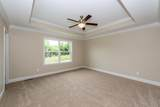 3833 Hillside Terrace Lane - Photo 9