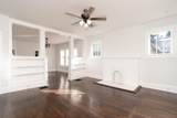 2322 5th Ave - Photo 2