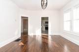 2322 5th Ave - Photo 8