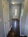 7236 Sunset Ridge Lane - Photo 14