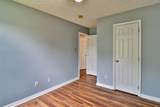 7236 Sunset Ridge Lane - Photo 20