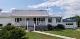 928 Cedar Fork Rd - Photo 4