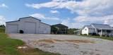 928 Cedar Fork Rd - Photo 6