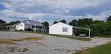 928 Cedar Fork Rd - Photo 7