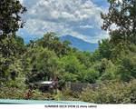 3588 Four Seasons Lane - Photo 25