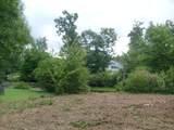 4024 Lone Wolf Circle - Photo 2