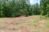 4024 Lone Wolf Circle - Photo 3