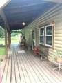 10017 Rutledge Pike - Photo 30