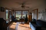 1400 Old Bean Shed Rd - Photo 18