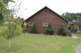 1400 Old Bean Shed Rd - Photo 33