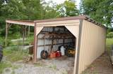 1400 Old Bean Shed Rd - Photo 35