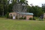 1400 Old Bean Shed Rd - Photo 36