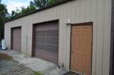 1400 Old Bean Shed Rd - Photo 37