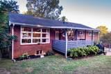 5405 Bellwood Lane - Photo 27