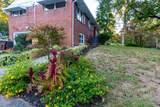 5405 Bellwood Lane - Photo 32