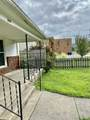 504 Exeter Ave - Photo 15