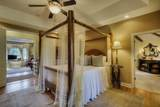 3061 Marmore Rd - Photo 13