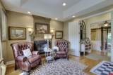 3061 Marmore Rd - Photo 20