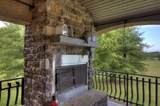 3061 Marmore Rd - Photo 25