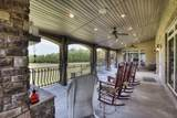 3061 Marmore Rd - Photo 26