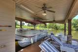 3061 Marmore Rd - Photo 31