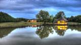 3061 Marmore Rd - Photo 39