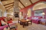 3061 Marmore Rd - Photo 4