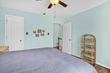 905 Harris Hollow Rd - Photo 26