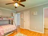 6705 Ellesmere Drive - Photo 11