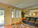 6705 Ellesmere Drive - Photo 5