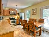 6705 Ellesmere Drive - Photo 6