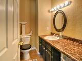 6705 Ellesmere Drive - Photo 8