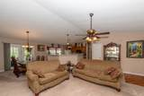 309 Woodsboro Lane - Photo 12