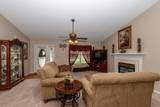 309 Woodsboro Lane - Photo 13