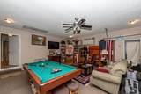 309 Woodsboro Lane - Photo 26