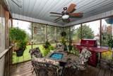 309 Woodsboro Lane - Photo 28