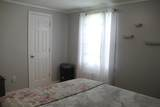 7711 Nicholas Drive - Photo 14