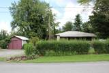 1202 Burrville Rd - Photo 4