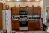 1464 Hickory Cove Rd - Photo 2