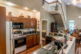 1464 Hickory Cove Rd - Photo 3