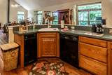 1464 Hickory Cove Rd - Photo 5