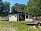 4705 Beaver Creek Drive - Photo 29