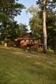 731 Pleasant Grove Rd - Photo 6