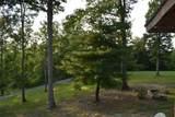 731 Pleasant Grove Rd - Photo 7